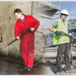 banner-limpeza-industrial