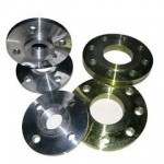 Carbon_Steel_Flanges_250x250